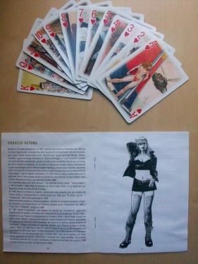 Cartas de Altuna.jpg