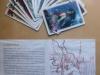 Cartas de Azpiri.jpg