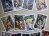 Todas las cartas de Azpiri 281 x 375.jpg