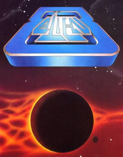 alien8_poster.jpg