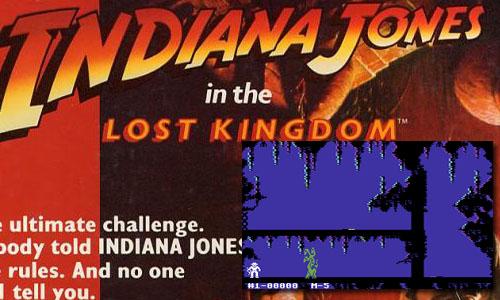 Kingdom Indy