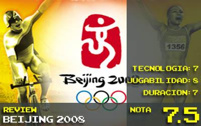 Beijing 75