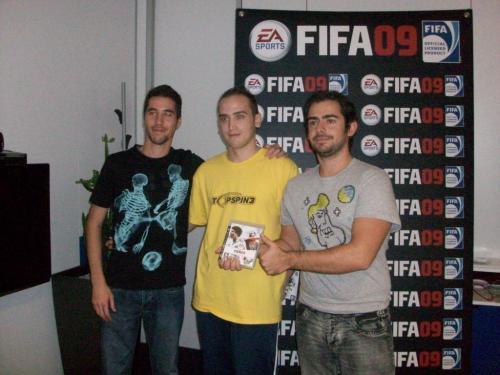 FIFA_Ganador