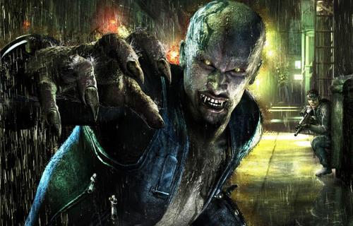 vampire_rain_xbox_360