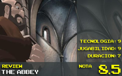 nota_abbey_85
