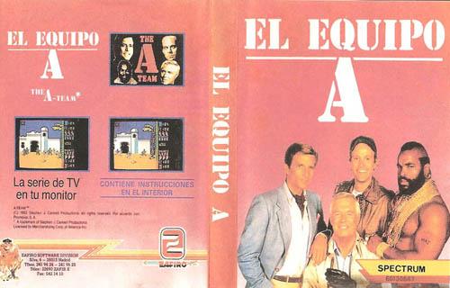 el_equipo_a_cover
