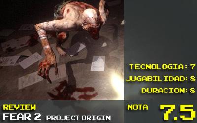 fear2_nota_75
