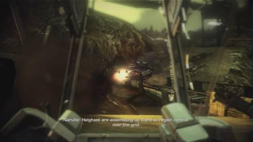killzone2_04