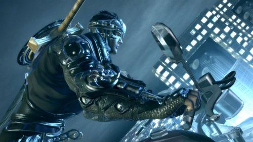 ninja_blade_04