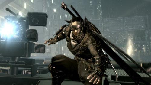 ninja_blade_05