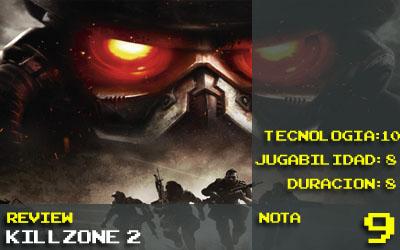 nota_killzone2_9