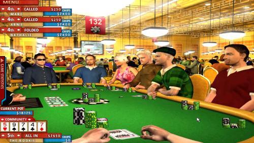 poker_psp