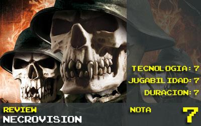 necrovision_nota_7