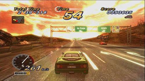 outrun_online_arcade_03