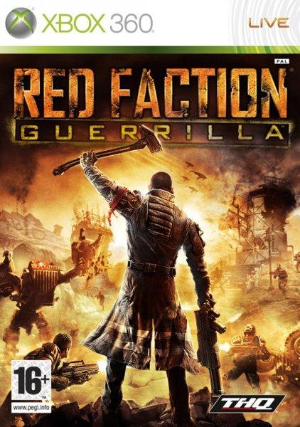 redfaction_guerrilla_cover