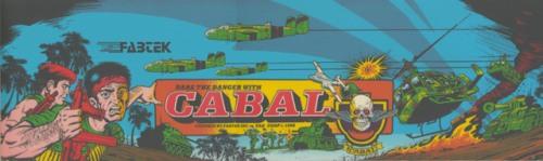 cabal_flyer