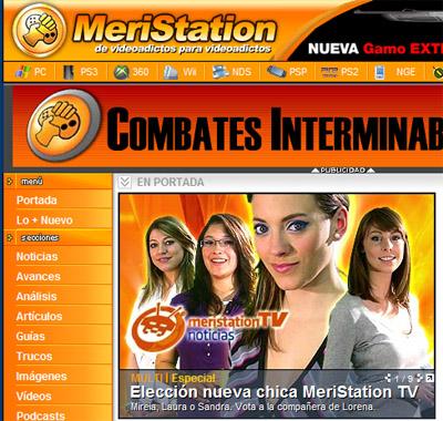 meristation_tv