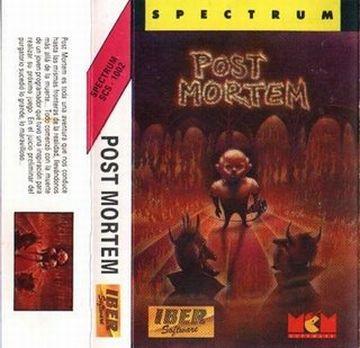 post_mortem_caratula