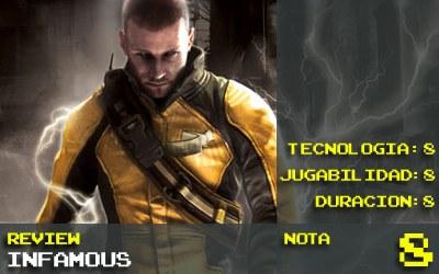infamous_nota_8