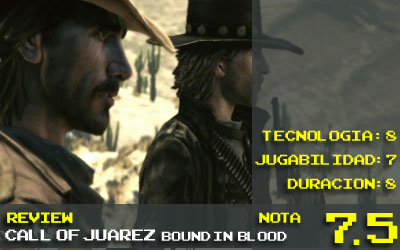 nota_juarez_75