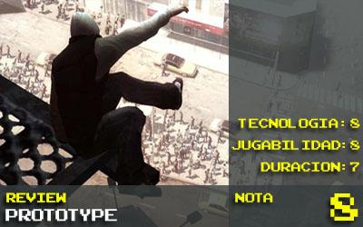 prototype_nota_8