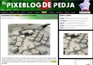 anterior_pixeblog