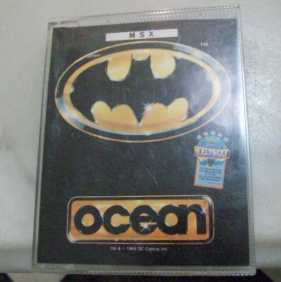 batman_movie_edicion_lujo