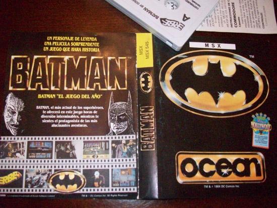 batman_movie_edicion_lujo_interior