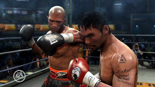 fight_night_03