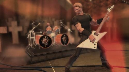 guitar_hero_metallica_02