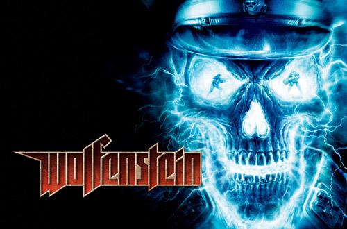 wolfenstein_calavera_logo