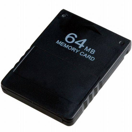 64mb_memory_card_ps2_g
