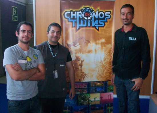 fived_chronos