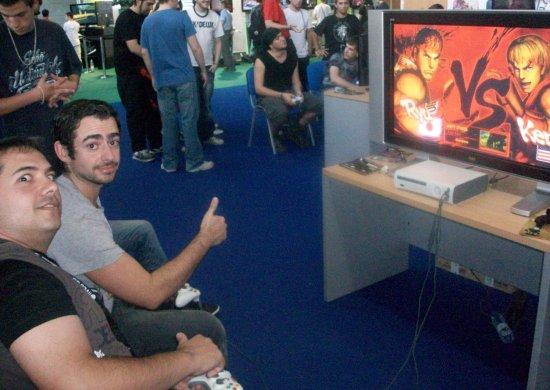 fived_torneo_sfiv