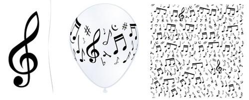 notas-aunque-musicales