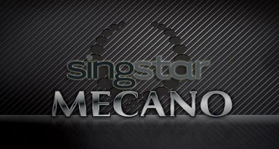 singstgar