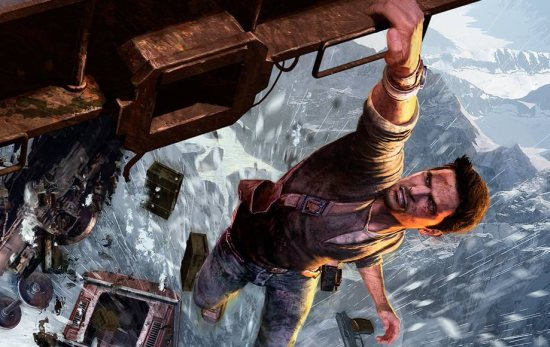 uncharted2_cover