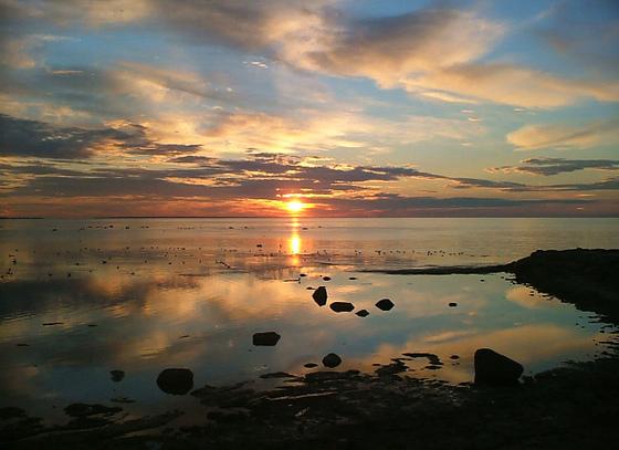estonian-sunset_560