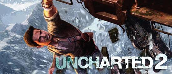 uncharted2_primero