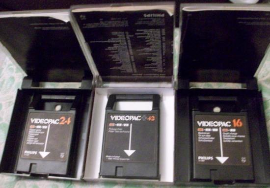 videopac_pack_pordentro