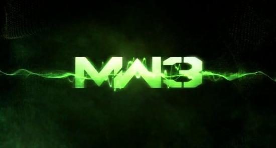 Review Call of Duty Modern Warfare 3