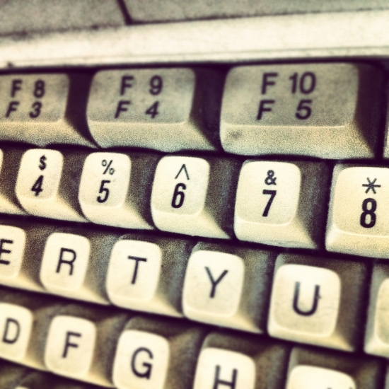 Sexto Aniversario Pixeblog