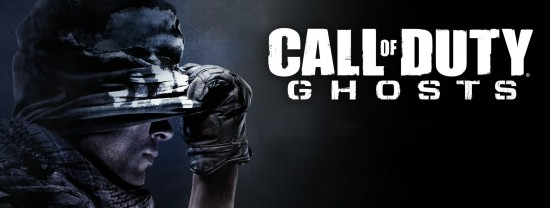 Review Call of Duty Ghosts