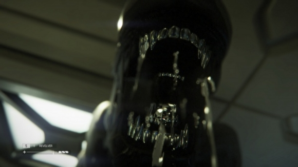 alien isolation review 02