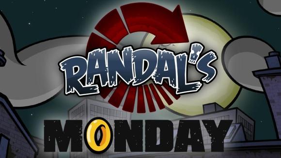 Análisis Randals Monday