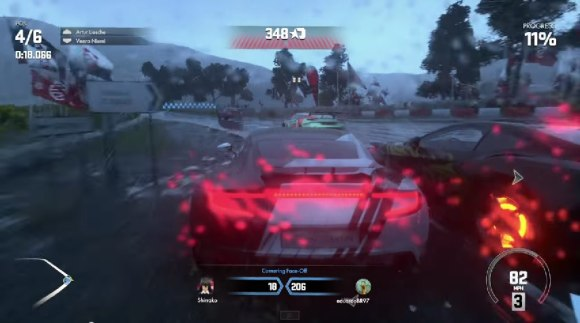 review-driveclub