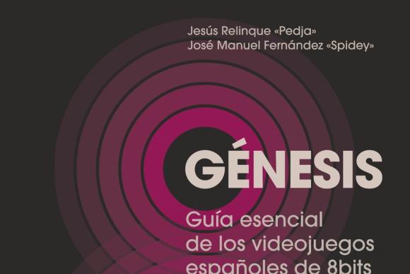 genesis_guia_esencial